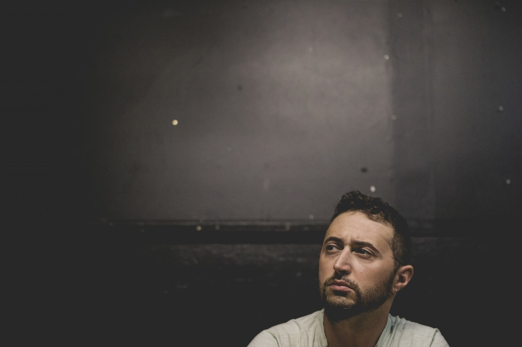 JoshMartinez-Indoors-Sapient1