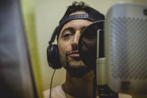 JoshMartinez-Studio-Sapient1