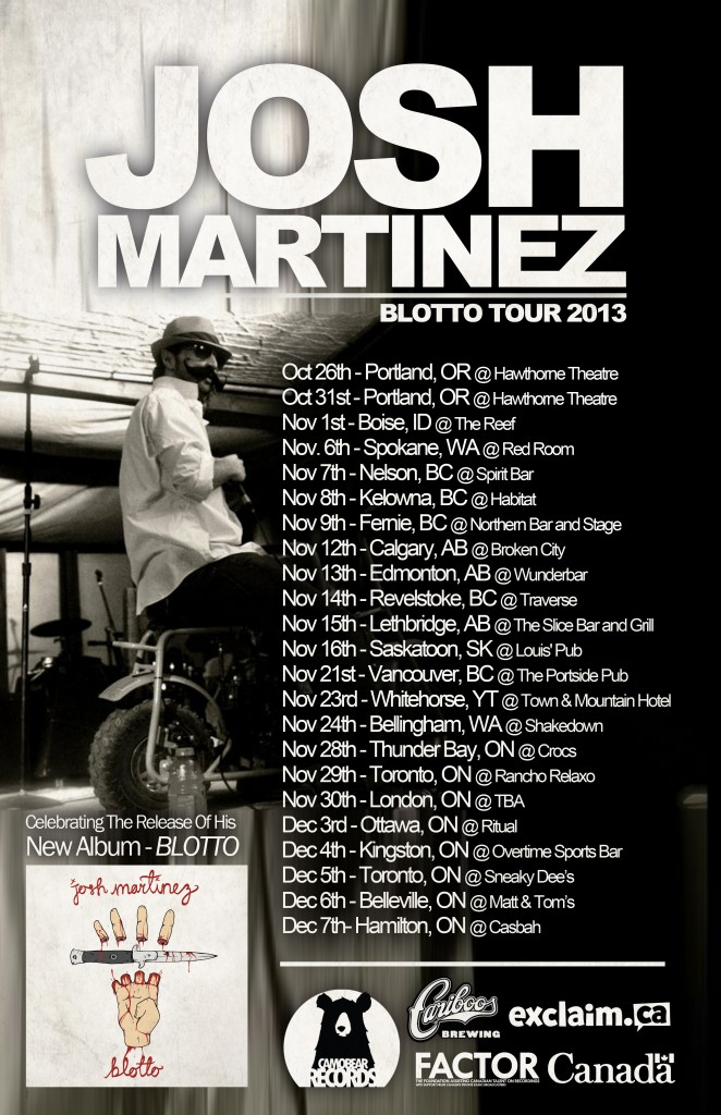 Martinez Poster All Dates Final copy