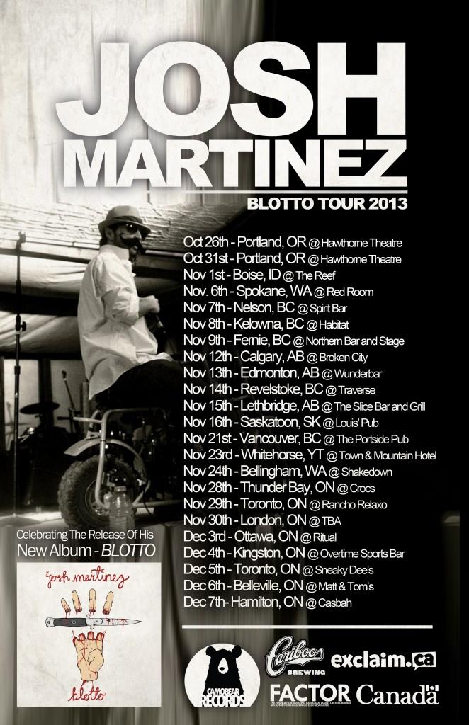 Martinez Poster All Dates Final copy